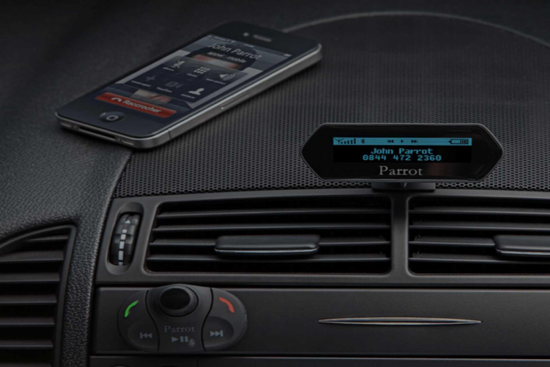 Bluetooth Hands Free Kits Hands Free Car Kits Mobile