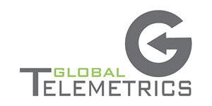 Global-Telemetrics- Logo