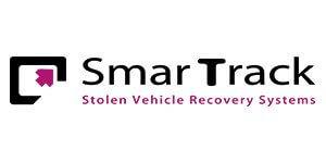 Smartrack-logo