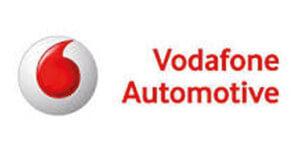 VODAFONE-AUTOMOTIVE-LOGO