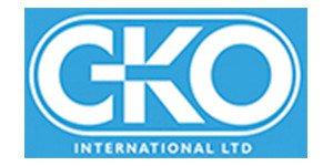 cko-logo