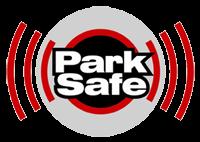 park-safe-logo