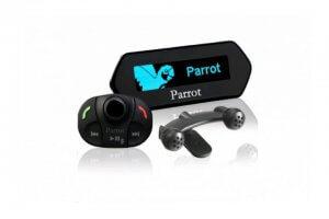 parrot-car-kit-mki9100