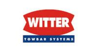 witter-logo