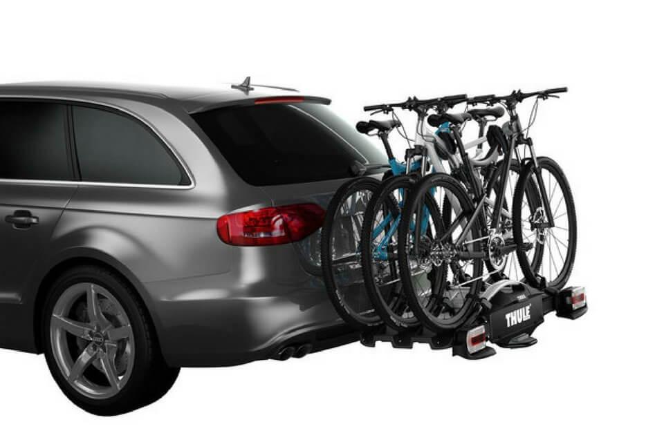 927-thule-bike-carrier- 3