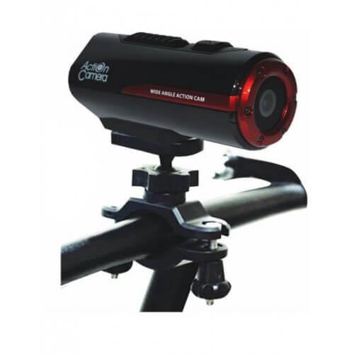 Bicycle-camera-500×500