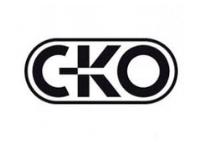 CKO_Heated_Seats