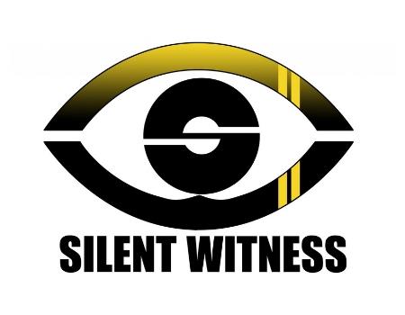 silent-witness-logo