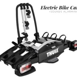 electric-bike-carriers