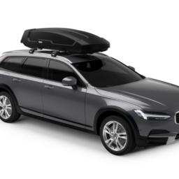 Extra-Storage-Cars