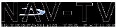 NAV-TV-logo