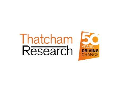 thatcham-logo