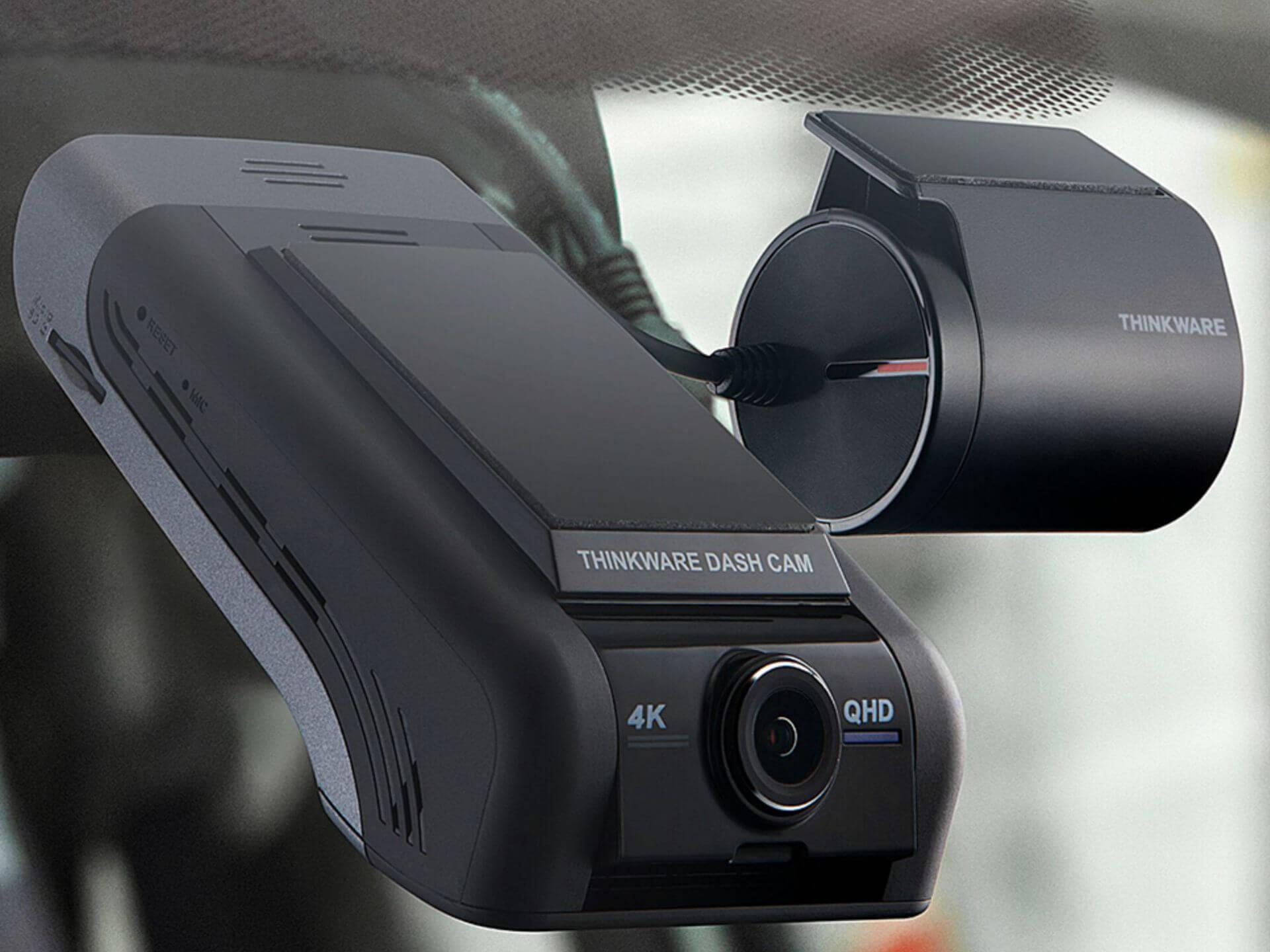 Dash-cams-U1000