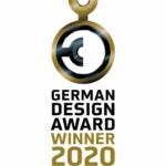 Award Winner Thule Vector